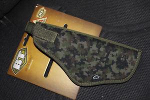 NEW-BT-Tactical-Paintball-Pistol-HOLSTER-Woodland-Digi-Camo