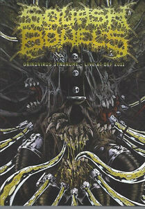 SQUASH-BOWELS-GRINVIRUS-SYNDROME-LIVE-AT-OEF-2011