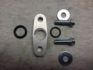 Honda-CR250-1974-Elsinore-Gas-Fuel-Tank-Petcock-adapter-CR250M-shut-off-valve