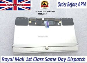 New-Genuine-Apple-Macbook-Air-11-A1465-Touchpad-Trackpad-2013-2014-2015
