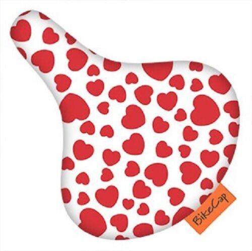 Bikecap vélo-selle enrobage pluie protection vélo selle selle référence selle couverture