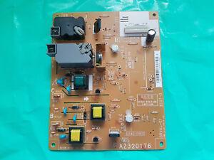 RICOH-AZ320176-ORVAL-C1-Netzteil-Drucker-Leiterplatte-Platine-Board-Power