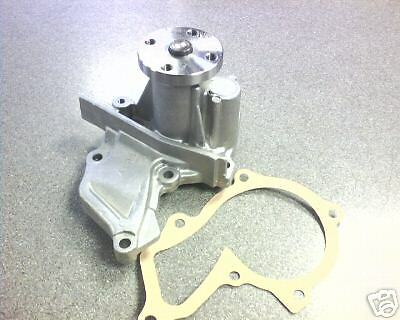 FORD FOCUS MK1 1.4,1.6 16V 1998-2004  BRAND NEW QUALITY WATER PUMP