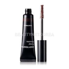 [TONYMOLY] Easy Touch Primer Mascara 8g / Abundant volume lashes