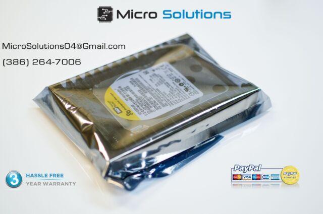 Western Digital 2TB 7.2k K 8.9cm Sata WD2003FYPS Festplatte