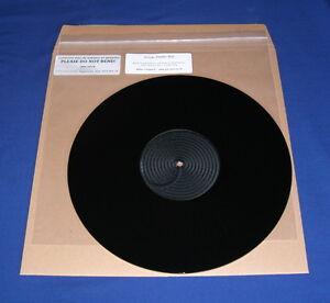 SRM-TECH-ACRYLIC-TURNTABLE-PLATTER-MAT-SUPERB-SOUND-QUALITY