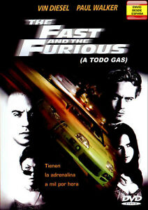 A-todo-gas-The-Fast-and-the-Furious-DVD