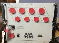 New Mi Tehnologies Mi 4195 Microwave Power Amplifier Unit 584446 001