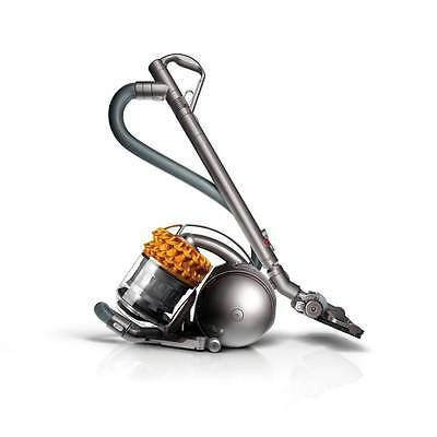 Dyson Cinetic DC54 Multi Floor Cylinder Vacuum - Brand New - 5 Year Guarantee