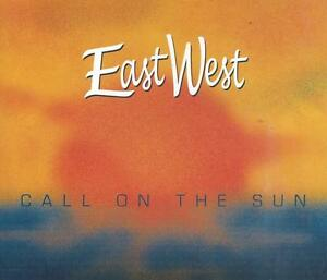 CD-ALBUM-EAST-WEST-CALL-ON-THE-SUN-HOLLAND-abc14
