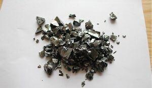 50g-1-75-oz-99-999-Pure-Selenium-Se-Metal-Crystalline-Form-Sample