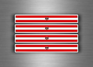 4x-sticker-decal-car-stripe-motorcycle-racing-flag-bike-moto-austria-eagle