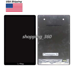 For-8-034-Verizon-Ellipsis-8-QTAQZ3-Verizon-LCD-Screen-Touch-Digitizer-Assembly-US