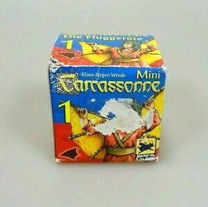 Carcassonne-mini-extension-1-LES-DRONES