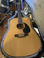Seagull Guitars Kijiji In Alberta Buy Sell Save With Canada S 1 Local Classifieds