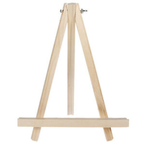 23-18cm-Mini-Wood-Kids-Easel-Wedding-Number-Place-Name-Card-Stand-Display-Holder