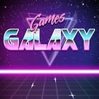 gamesgalaxyconsett