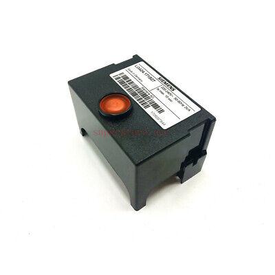 Diesel Burner Controller Oil Burner Control Box Combustion Program 191673141678 EBay