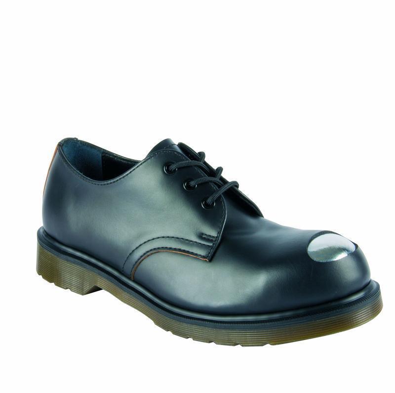reputable site 1728b de90b LE COQ SPORTIF Sneakers Sneakers Sneakers ICONE S LEA 1810191 BIANCO b33ae4