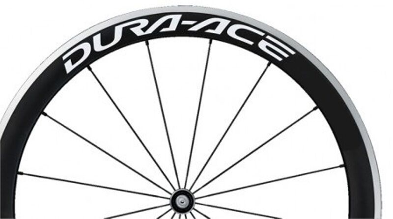 EA70XC Wheel rim Stickers//decals of mountain bike//bicycle For MTB free shipping