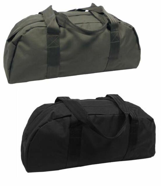 BW Bundeswehr Werkzeugtasche Tragetasche Sporttasche Tasche Neu