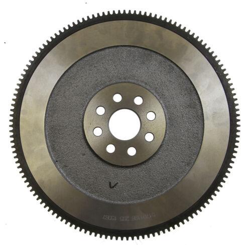 Clutch Flywheel-Premium Rhinopac 167587 fits 05-10 Chevrolet Cobalt 2.0L-L4