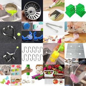 Creative-Kitchen-tools-Vegetable-Slicer-Cutting-Slicing-Cutter-Gadget-Peeler-sm