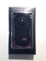 Designs By Milan Mp1146 Designer Case For Ipod Nano