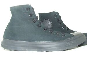 converse all star hommes 42