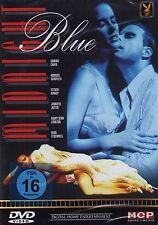 DVD NEU/OVP - Midnight Blue - Damian Chapa, Annabel Schofield & Steven Kanaly