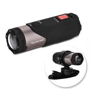 Chargement de l image en cours 12MP-HD-1080P-Velo-Moto-Casque-Camera-Sport- 21b91aa53d58