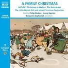 A Family Christmas (2008)