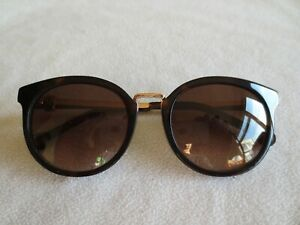 acf7334c42 Image is loading Carolina-Herrera-sunglasses-SHE-754-New-Various-colours
