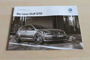129446-VW-Golf-VII-GTD-Preise-amp-tech-Daten-amp-Ausstattungen-Prospekt-06-201