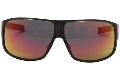 Aspirante Adidas Ad22 6700 Horizor Occhiali Da Sole Da Optiker Occhiali Versione Telaio