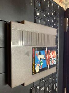 Super-Mario-Bros-Duck-Hunt-Nintendo-Entertainment-System-1988