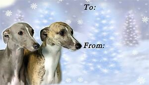 Whippet-Christmas-Labels-by-Starprint-No-3