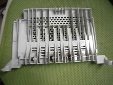 Rear output tray cover HP RC1-0147