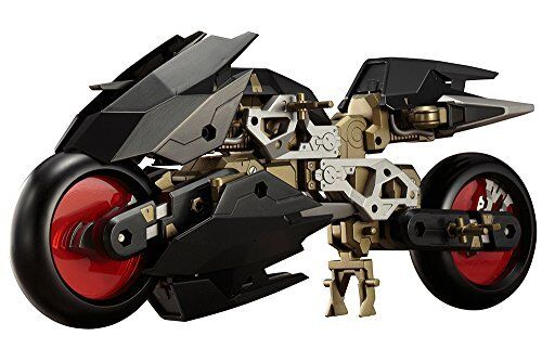 KOTOBUKIYA M.S.G Gigantic Arms 06 RAPID RAIDER Plastic Model Kit NEW from Japan