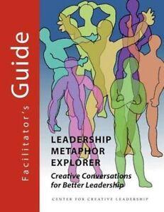 Leadership-Metaphor-Explorer-Creative-Conversations-for-Better-Leadership-Fa