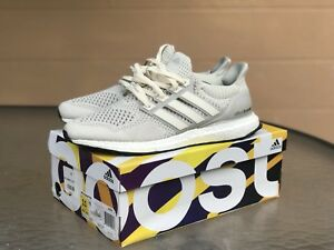 info for 75828 3d34c Image is loading Adidas-Ultra-Boost-1-0-2015-OG-Friends-