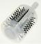 Rechange-pour-Brosse-Rotatif-Rowenta-CF9000-Brosse-Grande-80-mm-CS-00097134 miniature 2