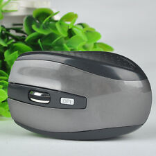 Souris Gaming 2.4GHz USB Wireless Optical mouse Sans fil+USB Recepteur!!!!!