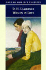 Women in Love by D. H. Lawrence (Paperback, 1998)