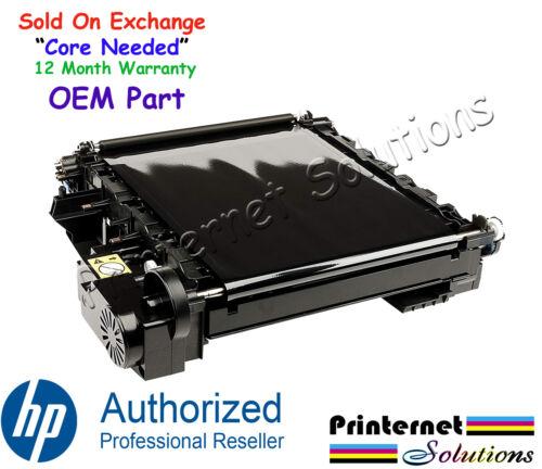 Q7504A-OEM HP OEM HP 4700 OEM Transfer Kit Q7504A