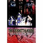 The Vendetta House 9781420855814 by Daniel P'lopez Hardcover