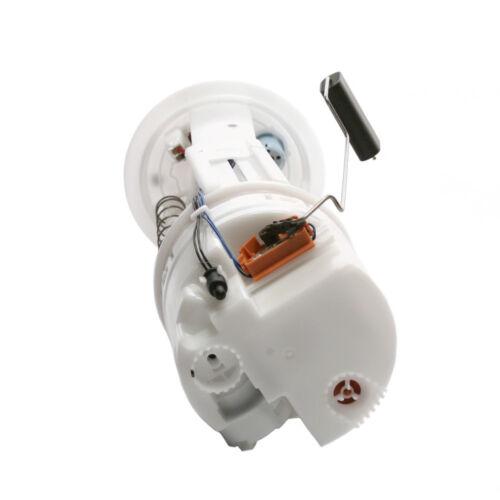 Fuel Pump Module Assembly Delphi FG0886