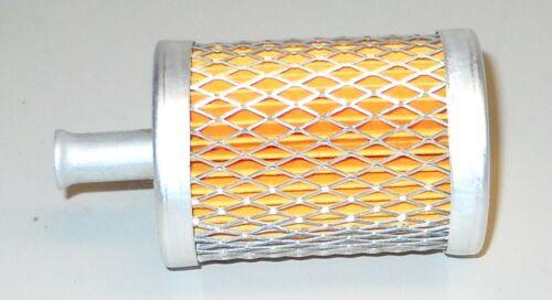 YAMAHA wave runner wave blaster super jet wave jammer wave raider fuel filter