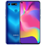 Huawei-Honor-V20-Smartphone-Android-9-0-Kirin-980-Octa-Core-4G-GPS-Touch-ID-NFC thumbnail 19