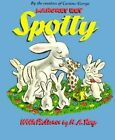 Spotty by Rey (Paperback, 2001)